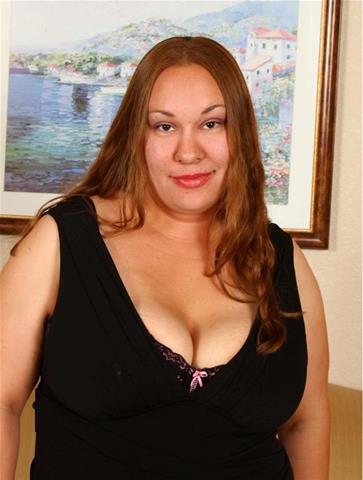 Erotische ontmoeting met 37-jarig jongedametje uit Overijssel