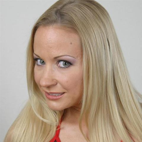 Geile sexdate met deze 44-jarige vrouw